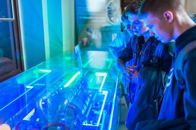 Devatenáctý ročník festivalu má podtitul Věda, svoboda, odpovědnost.