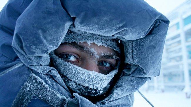 KURZ FOTOGRAFOVÁNÍ: Režimy fotoaparátu aneb Když je zima jako v Rusku