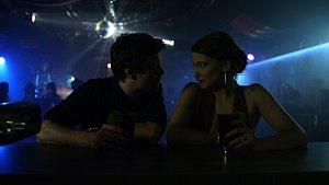 Ve filmu Raluca zazáří kromě Jana Dolanského také Malvína Pachlová.