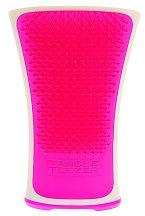 Profesionální kartáč Aqua Splash pro rozčesávání mokrých vlasů, Tangle Teezer, 449 Kč