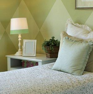 Nebojte se barev! Poradíme vám, jak omladit váš domov