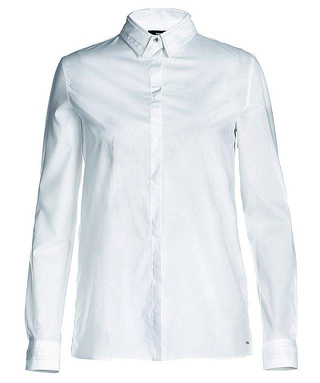 Košile Diesel, info o ceně v butiku.
