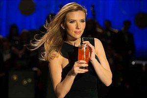 web SodaStream_Scarlett Johansson_3
