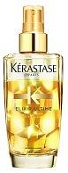 Výjimečný dvoufázový olej Elixir Ultime pro objem a lesk jemných vlasů, Kérastase, 100 ml 750 Kč