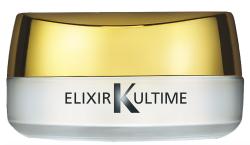 Elixír Kultime Solid Serum legendární olej v tuhé formě, Kérastase, 18 ml 469 Kč