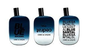 CDG_BLUE