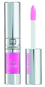 Světle růžový Lip Lover odstín č. 400 Monceau, Lancôme, 510 Kč.