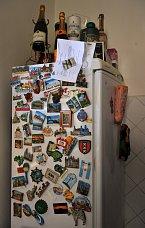 Než byste u Nosků na lednici našli vzkaz, bylo by určitě pozdě...