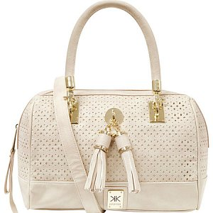kardashian_kollection_handbags_white