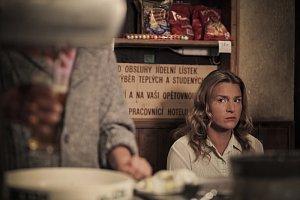 V dalších rolích se představí také Lenka Krobotová, která se blýskla i v sitcomu Čtvrtá hvězda.