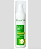 Zpevňující sérum na dekolt a poprsí, Elancyl, 50 ml za 489 Kč.