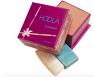 Bronzer Benefit Hoola Bronzer, k dostání v síti Sephora.