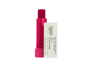 Tyčinka na rty Butterstick Lip Treatment SPF 25, Kiehl's, cena 520 Kč.