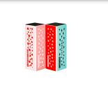 Opilovat, zbrousit, vyhladit a vyleštit! Toto leštítko, které dokáže dostat naše nehty znovu do formy, Sephora, informace o ceně v prodejnách.