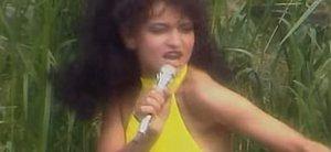 Podobu s Adélou Gondíkovou známá herečka a zpěvačka prostě nezapře.