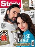 Biser a Veronika Arichtevovi