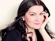 Těšit se můžete také na představení tvorby přední české návrhářky Taťány Kovaříkové