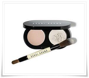 Bobbi-Brown-Creamy-Concealer-Powder-Kit-with-Brush