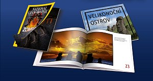 knihy_a_obalka_NG