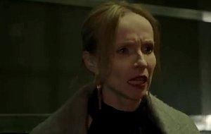 Jana Plodková si zahrála v novém filmu MY 2.