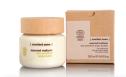 Bohaté vyživující tělové máslo Body Butter z řady Sacred nature s účinnými látkami, které dávají okamžitou hebkost a jemnost citlivé a dehydrované pokožce, comfort zone, cena 1420 Kč.