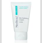 NeoStrata Bio-Hydrating Cream, velmi účinný zvláčňující krém, www.neostrata.cz, 40g za 1100 Kč.