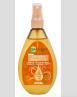 Zkrášlující tělový olej Ultimate Beauty Oil Skin Perfector, díky kterému bude pokožka krásná, rozzářená a vyživená, Garnier, cena 159 Kč.