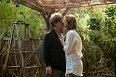 Roli Willovy ženy Bree si zahrála Kate Mara