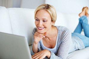 5 tipů, jak nenaletět při nákupu spotřebičů přes internet!