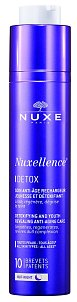 Noční péče Nuxellence Detox pro urychlení hojení, Nuxe, 50 ml 1550 Kč