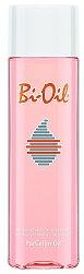 Pečující olej PurCellin Oil pro zlepšení vzhledu jizev, strií a nestejného odstínu pokožky, Bi-Oil, 125 ml 499 Kč