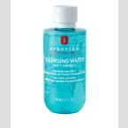 Jemná čisticí micelární voda ERBORIAN CLEANSING WATER, K dostání exkluzivně v síti parfumerií Marionnaud za cenu 190 ml - 549 Kč.