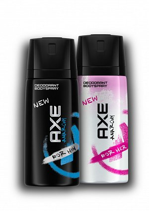 Axe Anarchy_For him_For her