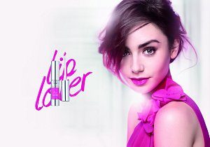 lip-lover-inter-dp-hd211113