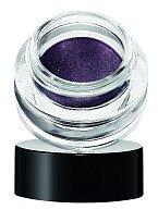 Krémové perleťové oční stíny Giordani Gold, Oriflame, 299 Kč