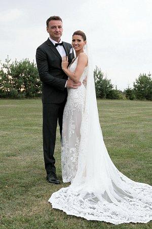Kerndlova-svatba