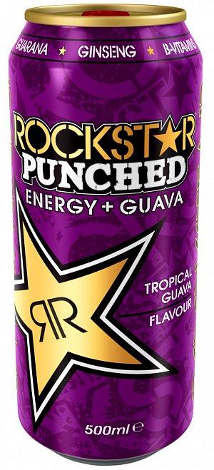 ROCKSTAR_500ml_guava_CAN