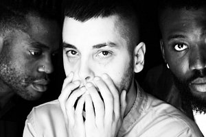 Young_Fathers_m