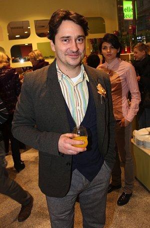Sasa Rasilov