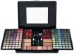 Paletka Beauty Palette s kompletní výbavou na líčení, Douglas, 599 Kč