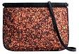 V poslední době jsem si oblíbila korkovou kabelku v ideální střední velikosti. MATT&NAT, URBANLUX.CZ, 2250 Kč
