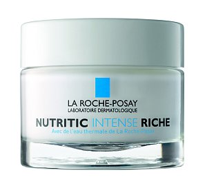 lrp-nutritic-intenzivni-riche-50ml-1