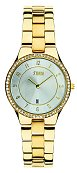 Neobejdu se bez svých zlatých hodinek. STORM, 4550 Kč