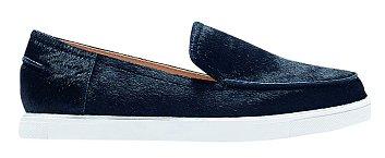 Boty Zara, cena 1999 Kč.