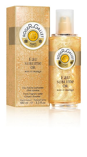 roger-gallet-sublime-or-parfemovana-voda-100ml