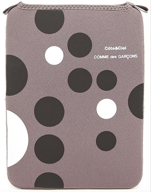 COMME DES GARÇONS, 1410 Kč