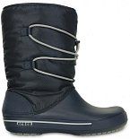 Sněhule Crocband II.5 Cinch Boot 2 425 Kč, urbanlux.cz