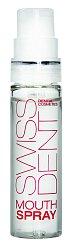 Ústní sprej s bělicím účinkem Mouth Spray Extreme, Swissdent, Profimed, 9 ml 249 Kč