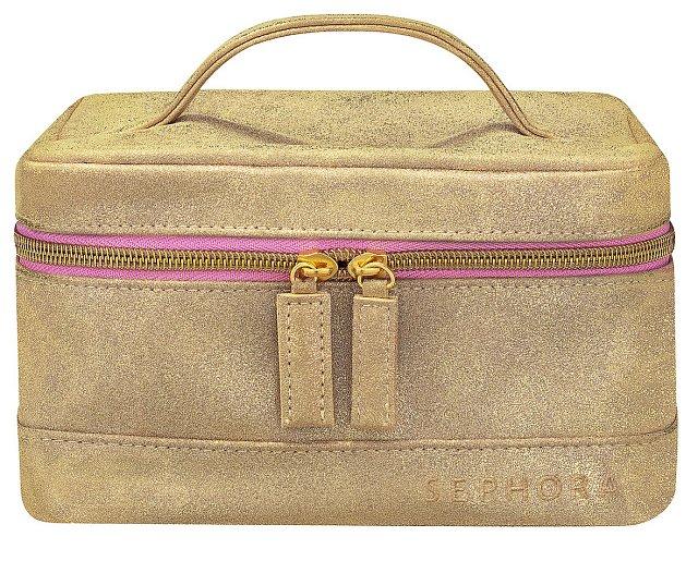 Kosmetický kufřík, Sephora, 590 Kč