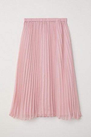 Sukně H&M, cena 799 Kč